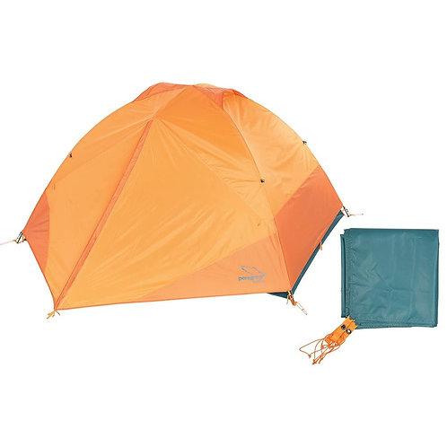 Peregrine Radama HUB 2P Tent + Footprint
