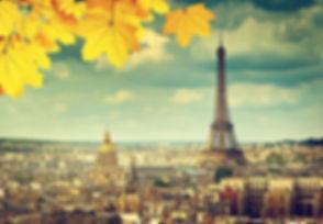 autumn paris 55.jpg