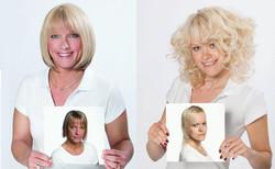 cheveux_avant-après