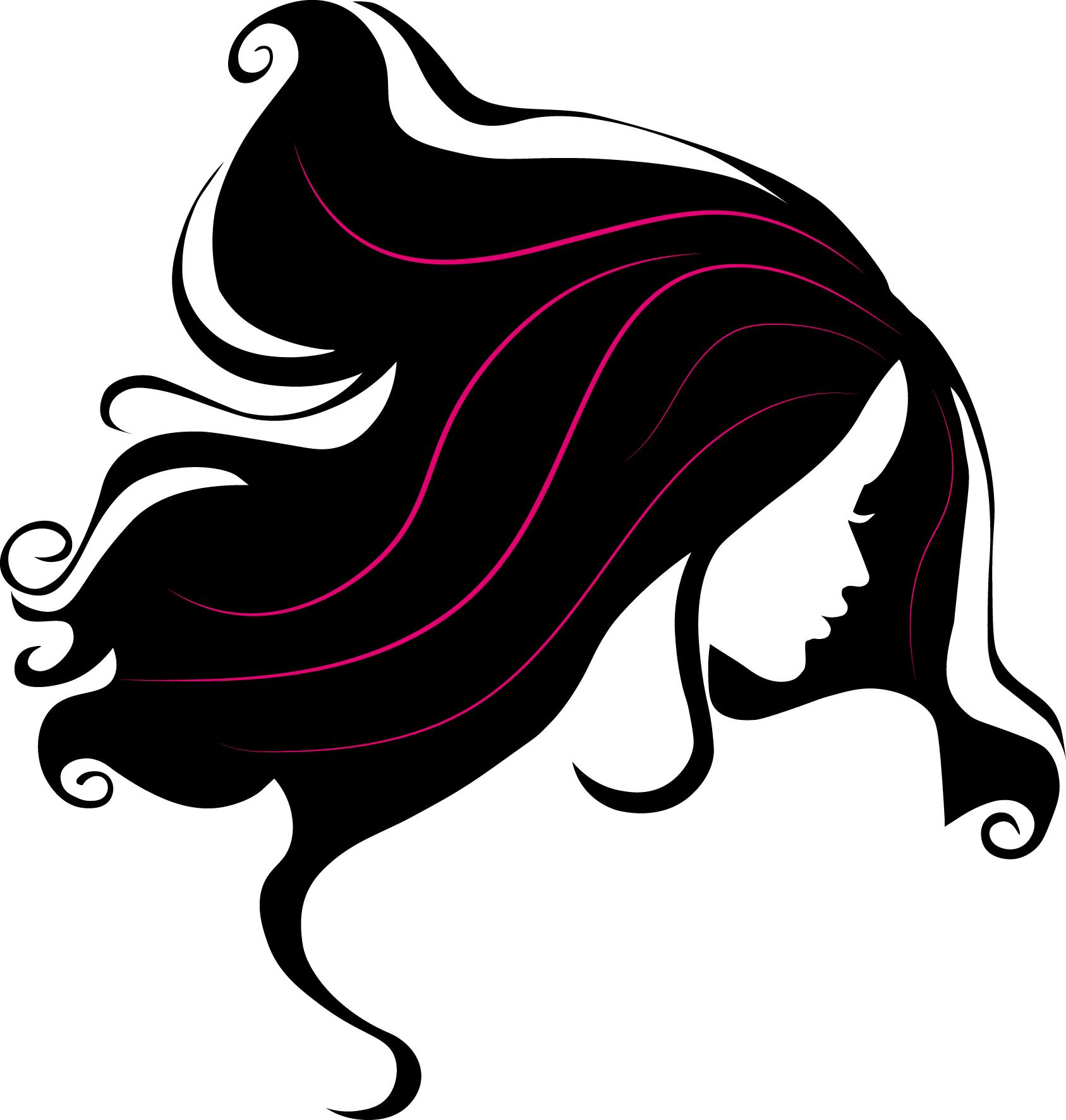 logo MS_4