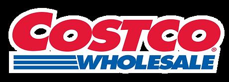 Costco_Wholesale_logo.png