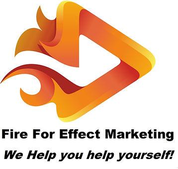 FFE Logo1280x1024_72dpi.jpg