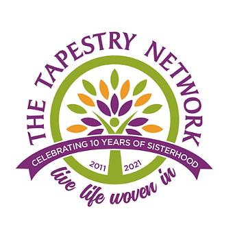 Tapestry Netwrok.png