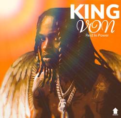 KING VON 20