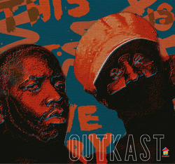 OUTKAST 20