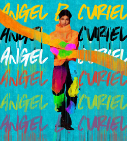 angel 19
