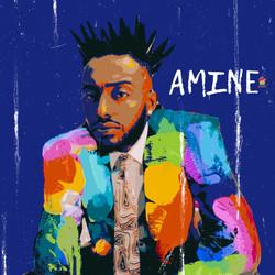 AMINE 20