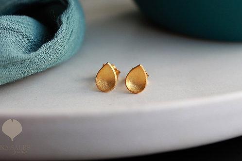 HIN brincos mini   mini earrings