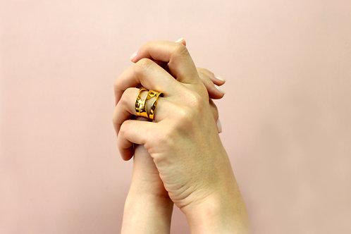 NARA anel | ring