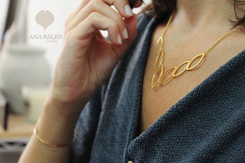 RAMI colar   necklace