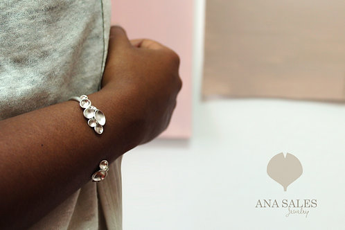 MUSH pulseira   bracelet