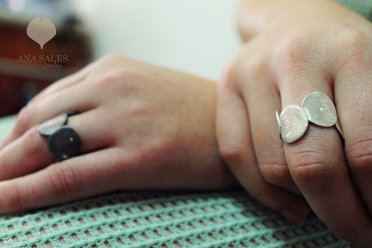 AYRE anel | ring
