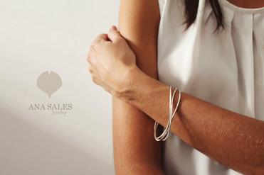 KHOB pulseira   bracelet