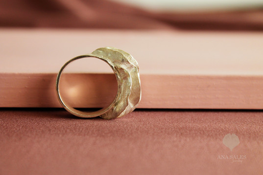 BLOOM anel | ring