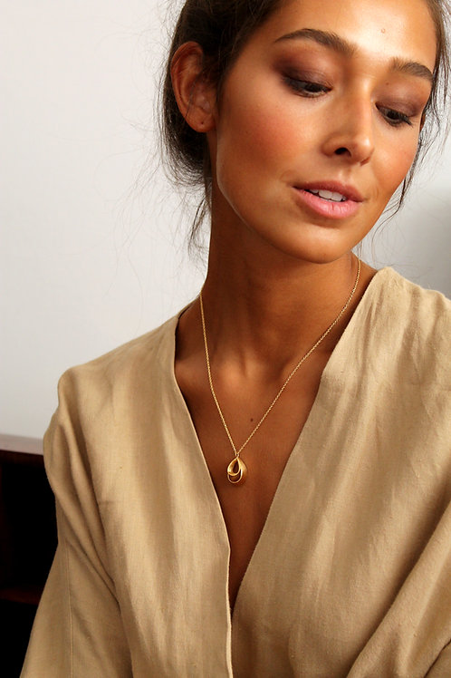 PENA colar   necklace