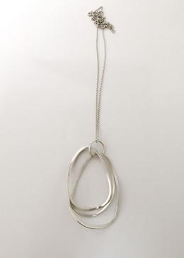 KHOB colar | necklace
