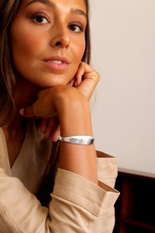 PENA pulseira   bracelet