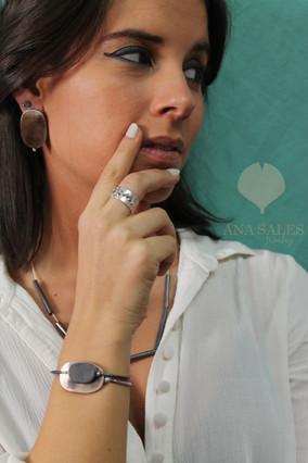 LIRA anel   ring
