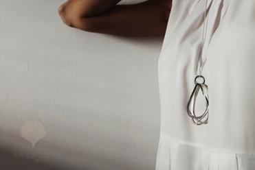 KHOB colar   necklace