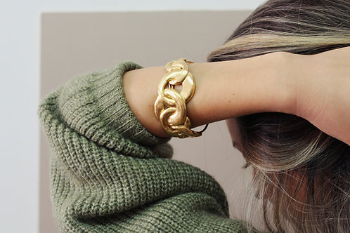 MERO pulseira | bracelet
