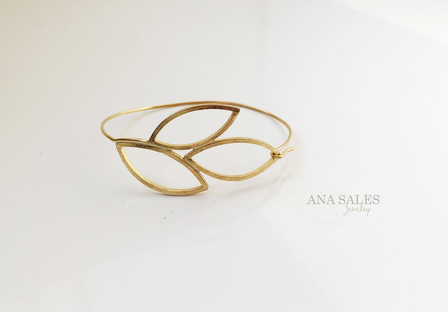 RAMI pulseira | bracelet