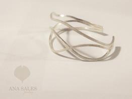 MAYI pulseira | bracelet