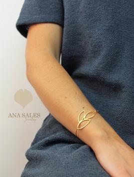 RAMI pulseira   bracelet