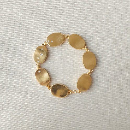 LIA pulseira | bracelet