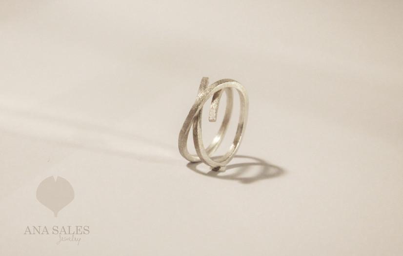MAYI anel | ring