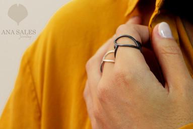 RAMI anel   ring