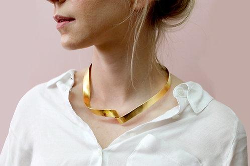 NARA colar | necklace
