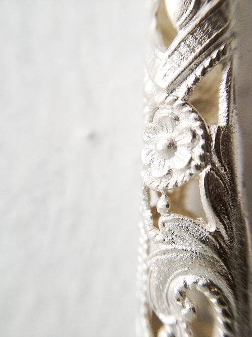 HERA colar | necklace