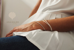 KHOB pulseira | bracelet