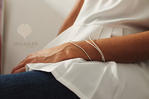 KHOB pulseiras | bracelets