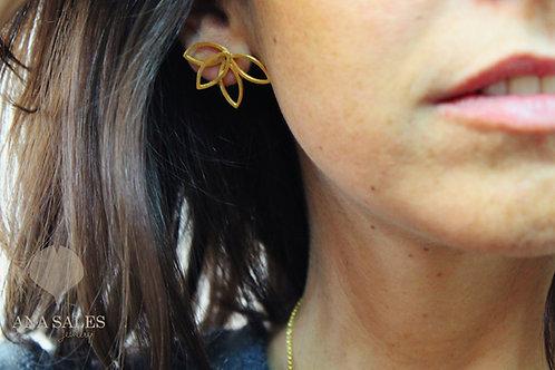 RAMI brincos pequenos | small earrings
