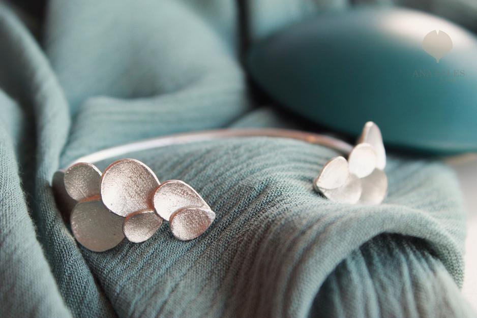 HIN pulseira | bracelet