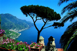 wedding Amalfi coast