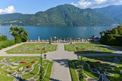 wedding Lake Como