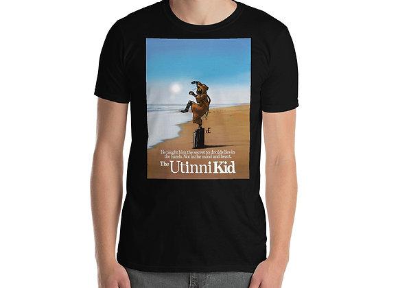 Utinni T-Shirt