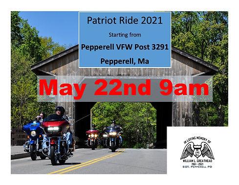 Patriot Ride May 22nd 2021#2 (2).jpg