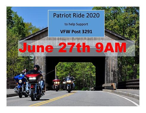 Patriot Ride June 27.jpg
