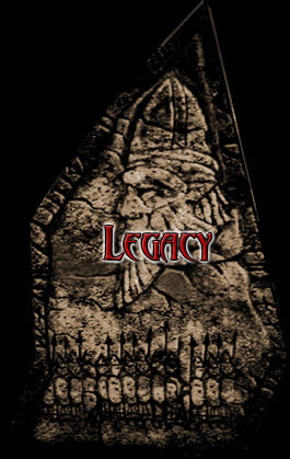 legacy resize copy.jpg