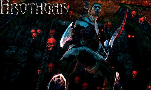 hrothgar3.jpg