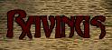 ravings.png