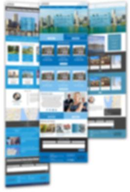 Templates 10minuteswebsite.jpg