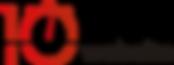 Logo 10minuteswebsite.png