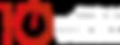 Logotipo_10MinutesWebsite_ForRealEstateA