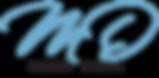 Logo-Milton-Davila3.png