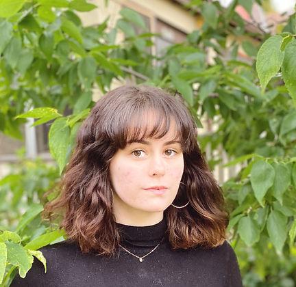Sylvia Gladstein - Photo.jpeg