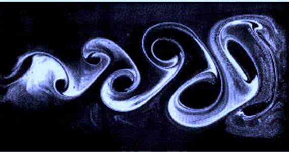 vortex-shedding-blue.png